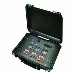 Gas Flow Portable Calibration Unit, Model Name/Number: PCU