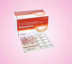 Allopathic PCD Pharma Franchise in Mandi