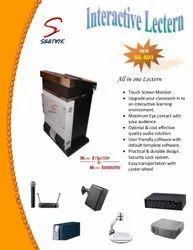 Digital Podium Manufacturers Amp Suppliers In India