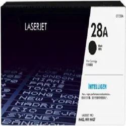 HP Laser Jet 28A Toner Cartridge