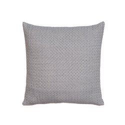 Cotton Woven Cushion Cover