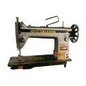 Diamond Sewing Machine