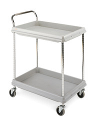Hospital Food Trolley