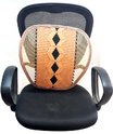 Lumbar Mesh Back Support - Model 133