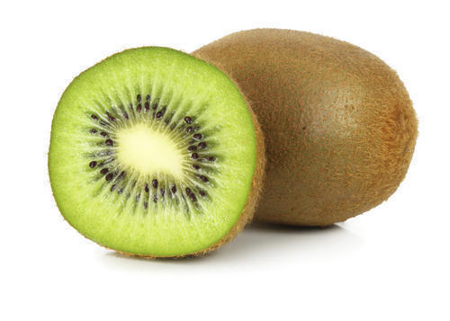 Picture Of Fresh Kiwi Fruit