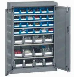 Godrej Fami Bin Storage Cabinet