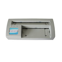 Business card cutting machine suppliers manufacturers in india a4 business card cutter reheart Images