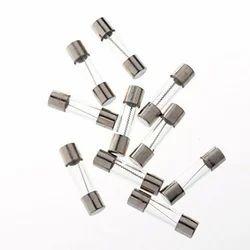 Cartridge Fuse - Glass Type