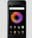 Micromax Bharat 5 Pro Mobile Phone