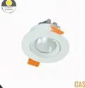CASIO HY-5504-6W COB Spot Light
