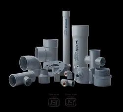 Prince Aquafit Agri Pipe & Fitting, Agriculture, Utilities Water