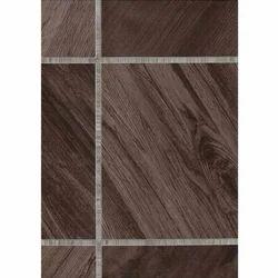Hardwood Flooring Service