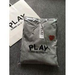 BOPP Garment Bag