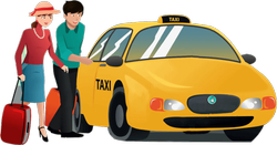 Skilled car driver service, Pan India