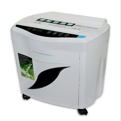 Industrial Shredder Machine-CC1560AP