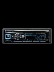 CDE 163EBT CD Receiver With Advanced Bluetooth