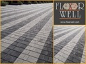 Flexi-5 Paving Blocks