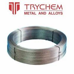 Titanium Wire Grade 2