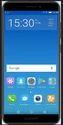 Gionee F205 Phone