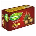 Girnar Ritha Herbal Soap For Personal