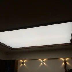 Luxceil LED Ceilings