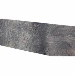 Classic Paradise Granite Slabs, 5-10 Mm