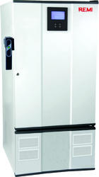 REMI Ultra Low Deep Freezer (-80)