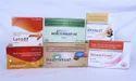 Multivitamin And Multimineral Tablets