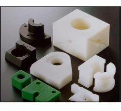 JK Ultra High Molecular Weight Polyethylene (UHMWPE)