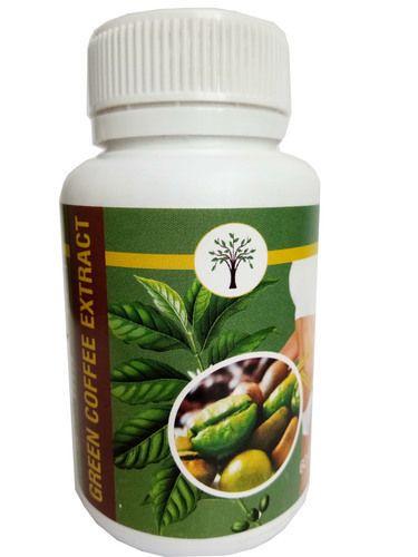 recipe: organic herbal extracts [23]