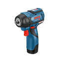 Bosch GDS12V-115 Impact Wrench Brushless