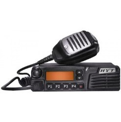 Portable Radio in Hyderabad, Telangana | Portable Radio