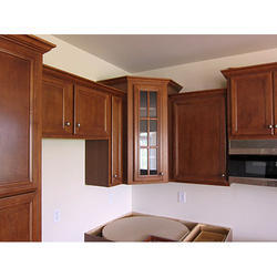 Kitchen Wall Cabinet