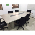 Meeting Table - 8 seater