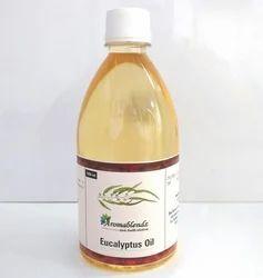 Aromablendz Steam Oils
