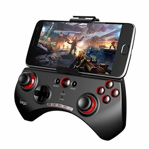 Ipega Pg 9025 Gamepad Wireless Transmission For Ios Android Pc