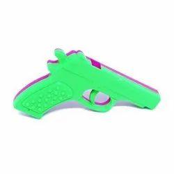 Gun Whistle Promotional Toys