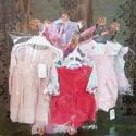 Stand Kids Hampers