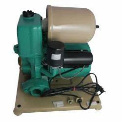 Wilo Pressure Water Pump