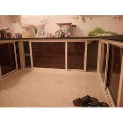 Amazing Aluminium Window Kitchen Shutter With Sheer Part 28