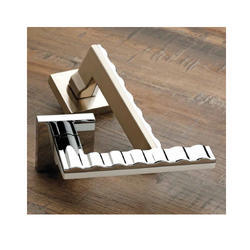 Modern Door Mortise Handles