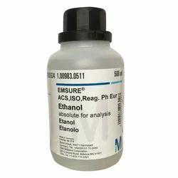 Merck Ethanol