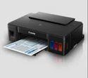 Refillable Ink Tank Printer for High Volume Printing