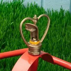 Y3410 Sprinklers