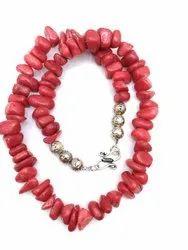 SPJ057 Gemstone Jewelry