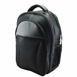 Trackpack Unisex Backpack