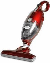 Euroclean Lite Vacuum Cleaner