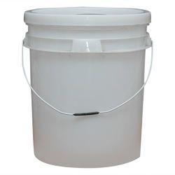 28 L Paint Bucket
