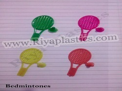 Badminton Toy