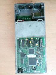 PCB Board Service